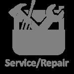 Service Maintenance